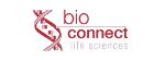 Bio-Connect