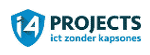 i4PROJECTS